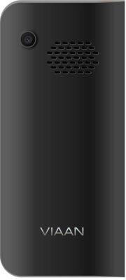 Мобильный телефон Viaan V11 Black 2