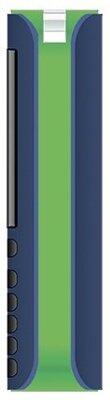 Мобільний телефон Viaan V11 Blue 3