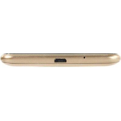 Смартфон LG K8 2017 (X240) Gold 3