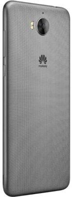 Смартфон Huawei Y5 2017 Grey 4