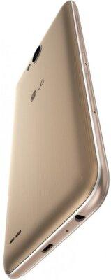 Смартфон LG X Power 2 M320 Gold 4
