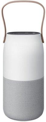 Акустическая система Samsung Speaker Bottle EO-SG710CSEGRU 1
