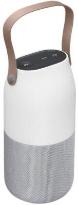 Акустическая система Samsung Speaker Bottle EO-SG710CSEGRU 2