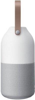 Акустическая система Samsung Speaker Bottle EO-SG710CSEGRU 3