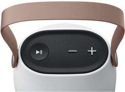 Акустическая система Samsung Speaker Bottle EO-SG710CSEGRU 4