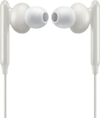 Bluetooth гарнитура Samsung U Flex EO-BG950 White 8