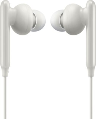 Bluetooth гарнитура Samsung U Flex EO-BG950 White 9