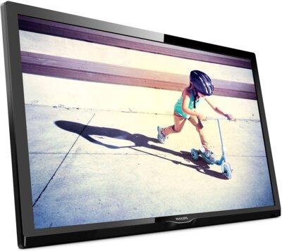 Телевизор Philips 24PHS4022/12 2
