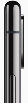 Смартфон Apple iPhone X 256Gb Space Grey 11