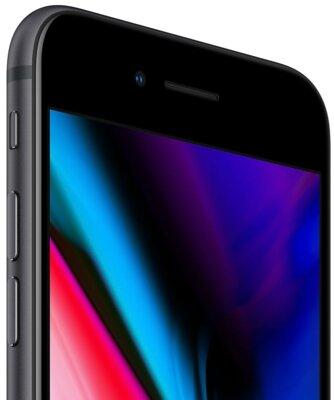 Смартфон Apple iPhone 8 256Gb Space Grey 5
