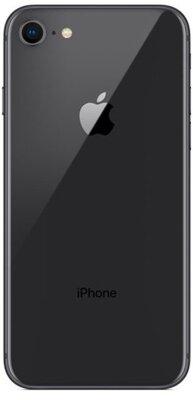 Смартфон Apple iPhone 8 256Gb Space Grey 2
