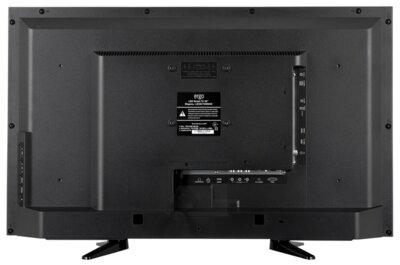 Телевізор Ergo LE32CT3500AK 5