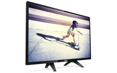 Телевізор Philips 32PFS4132/12 2