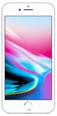 Смартфон Apple iPhone 8 64Gb Silver 1