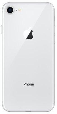 Смартфон Apple iPhone 8 64Gb Silver 2