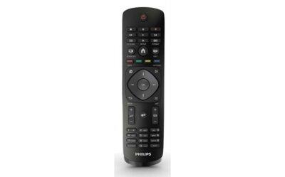 Телевізор Philips 32PFT4132/12 4