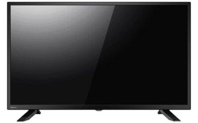 Телевизор Toshiba 32S1750EV 1