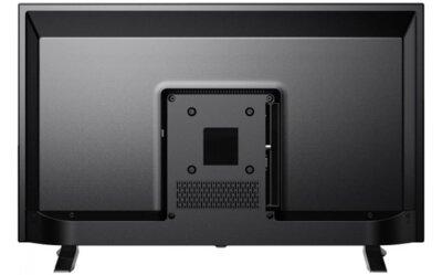 Телевизор Toshiba 32S1750EV 5