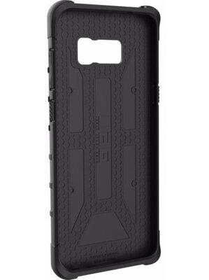 Чехол Urban Armor Gear  Galaxy S8 + Pathfinder Case-Black 3