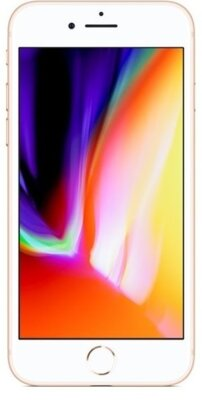 Смартфон Apple iPhone 8 64Gb (Gold) 1