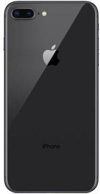 Смартфон Apple iPhone 8 Plus 64GB (Space Grey) 2