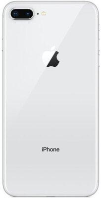 Смартфон Apple iPhone 8 Plus 256GB Silver 2