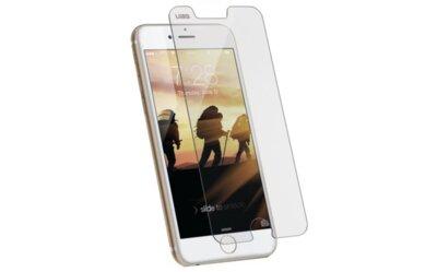 Защитное стекло Urban Armor Gear iPhone 7/6s Plus/6 Plus 1