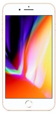 Смартфон Apple iPhone 8 Plus 256Gb Gold 1