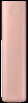 Мобільна батарея Samsung Kettle EB-PA710BRRGRU Coral Pink 5