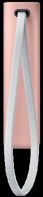 Мобільна батарея Samsung Kettle EB-PA710BRRGRU Coral Pink 6