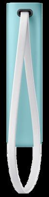 Мобильная батарея Samsung Kettle EB-PA510BLRGRU Mint Blue 2