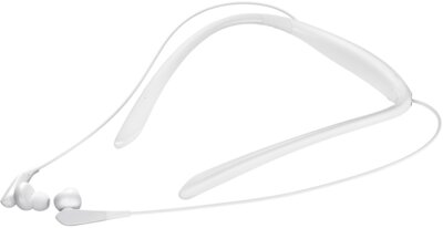 Bluetooth гарнитура Samsung Level U Pro ANC EO-BG935 White 7