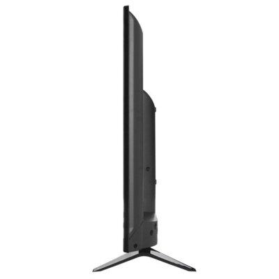 Телевізор Ergo LE43CT2500AK 3