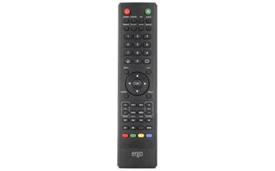 Телевізор Ergo LE43CT3500AK 3