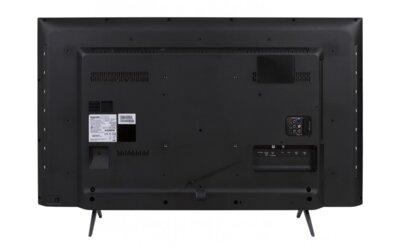 Телевізор Philips 43PUS6401/12 8