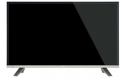 Телевизор Toshiba 40L3660EV 1