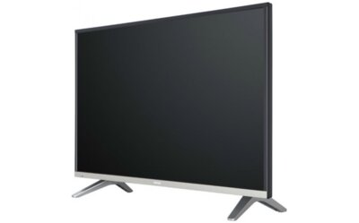 Телевизор Toshiba 40L3660EV 2