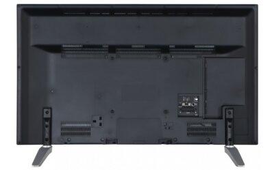 Телевизор Toshiba 40L3660EV 6