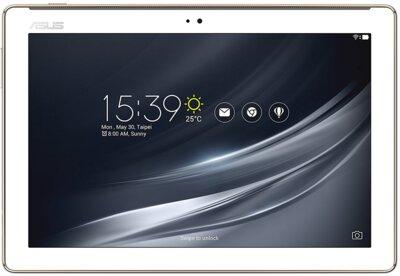 Планшет ASUS ZenPad 10 Z301ML-1B007A 16GB LTE White 1