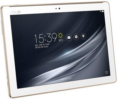 Планшет ASUS ZenPad 10 Z301ML-1B007A 16GB LTE White 2