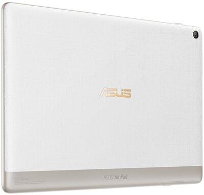 Планшет ASUS ZenPad 10 Z301ML-1B007A 16GB LTE White 3