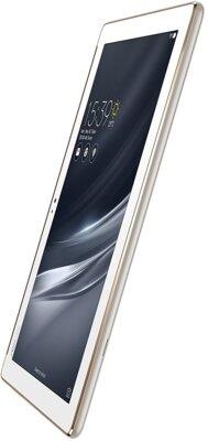 Планшет ASUS ZenPad 10 Z301ML-1B007A 16GB LTE White 4