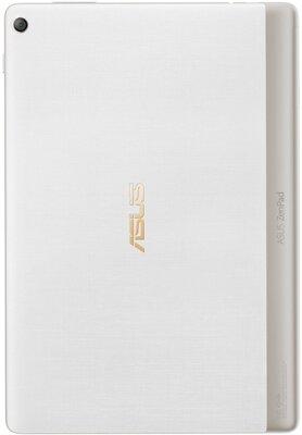 Планшет ASUS ZenPad 10 Z301ML-1B007A 16GB LTE White 5