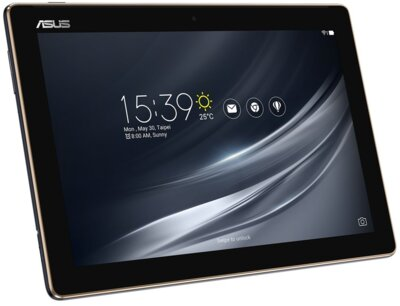 Планшет ASUS ZenPad 10 Z301ML-1D005A 16GB LTE Blue 2