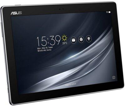 Планшет ASUS ZenPad 10 Z301ML-1H008A 16GB LTE Gray 2
