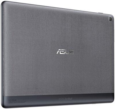 Планшет ASUS ZenPad 10 Z301ML-1H008A 16GB LTE Gray 3
