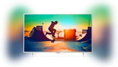 Телевизор Philips 49PUS6482/12 1