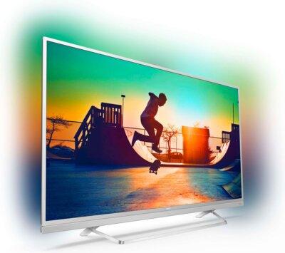 Телевизор Philips 49PUS6482/12 2