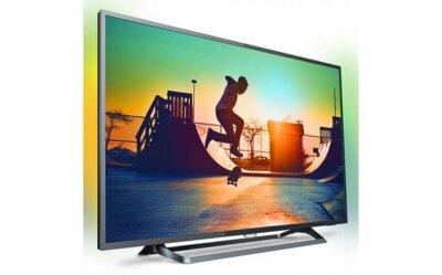 Телевизор Philips 55PUS6262/12 2