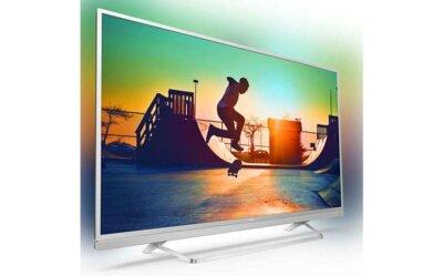 Телевізор Philips 55PUS6482/12 2